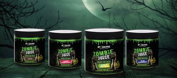 zombie_juice