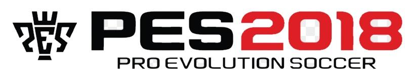 pes_2019_logo
