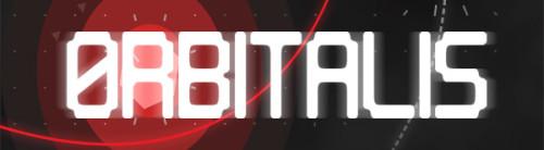 0RBITALIS_Logo