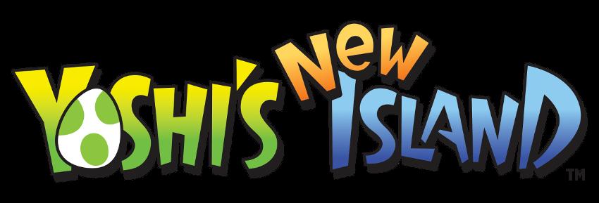 2_N3DS_Yoshis_New_Island_Logo