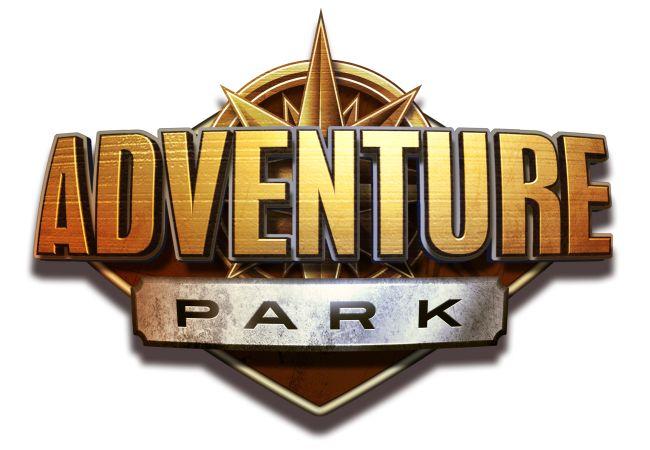 Adventure_Park_Logo