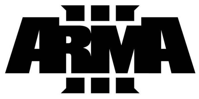 Arma-3_Logo_1