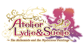 Atelier_Lydie_Suelle_The_Alchemists_and_the_Mysterious_Paintings_Logo