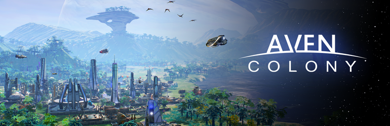 Aven_Colony_Banner