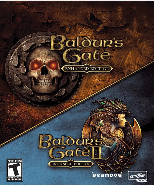 Baldur_s_Gate_Enhanced_Edition_Xbox