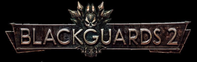 BlackGuards2_small
