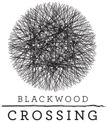 BlackwoodCrossing_Logo