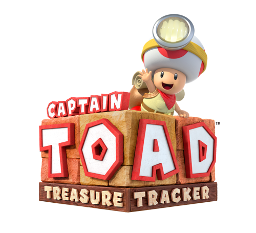 Captain_Toad_Treasure_Tracker_Logo
