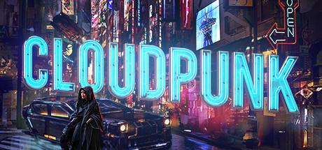 Cloudpunk_Logo
