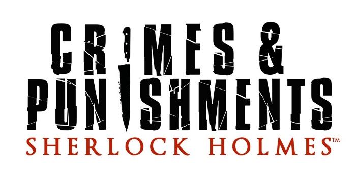 Crimes_and_Punishments_Logo