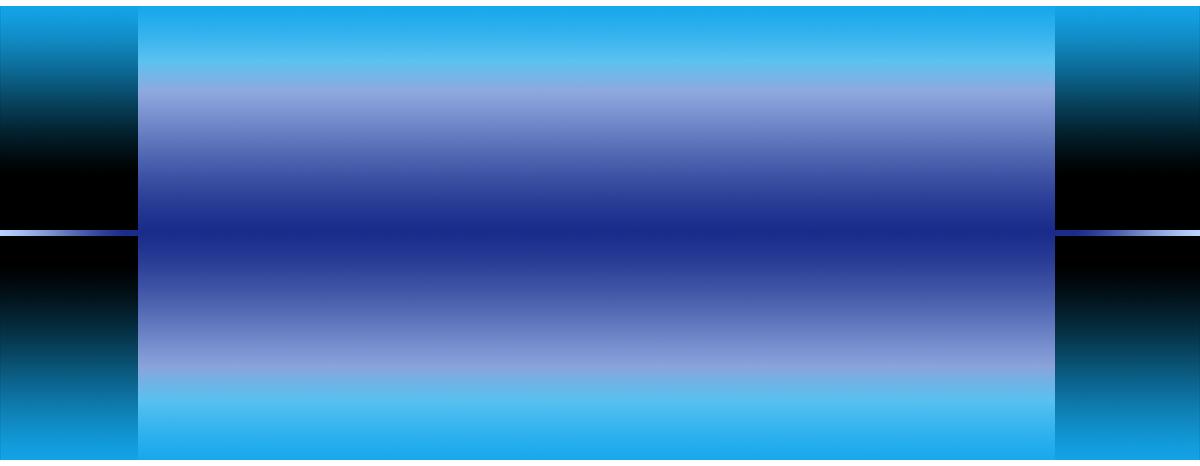 Crosscode_Logo