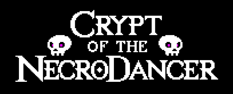 Crypt_of_the_Necrodancer_Logo_1