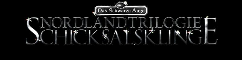 DSA_Schicksalsklinge_Logo