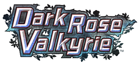 Dark_Rose_Valkyrie_Logo