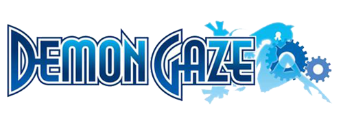 Demon_Gaze_Logo