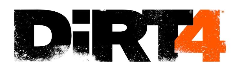 DiRT4_logo_A3_Black_RGB_FIN_png_jpgcopy