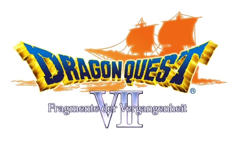 Dragon_Quest_7