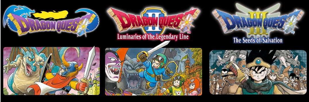Dragon_Quest_Classic_Trilogy