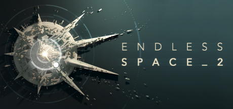 Endless Space 2 Logo_1