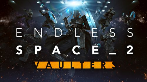 Endless_Space_2_Vaulters_Logo