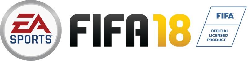 FIFA_18_logo