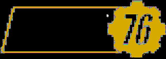 Fallout_76_Logo