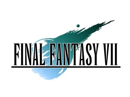 Final_Fantasy_7_Logo