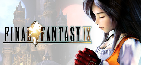 Final_Fantasy_IX___Header
