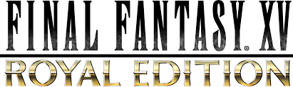 Final_Fantasy_XV_Royal_Edition_Logo