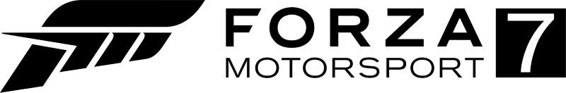Forza_7_logo