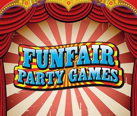 FunfairPartyGames