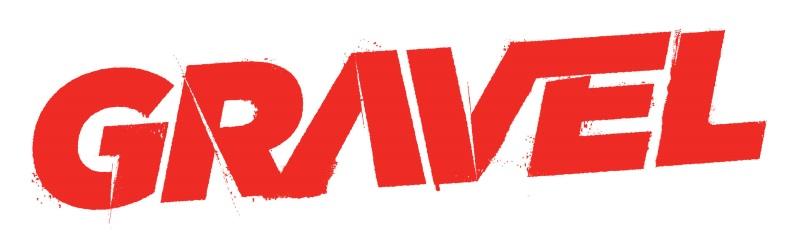 Gravel_logo