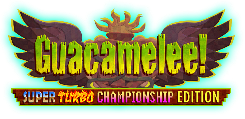 Guacamelee_STCE_game_logo