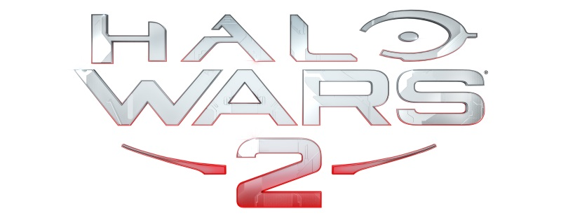Halo_Wars_2_Logo