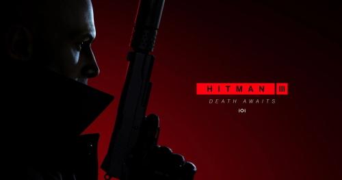 Hitman_3_1