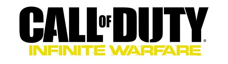 Infinite_Warfare_Logo