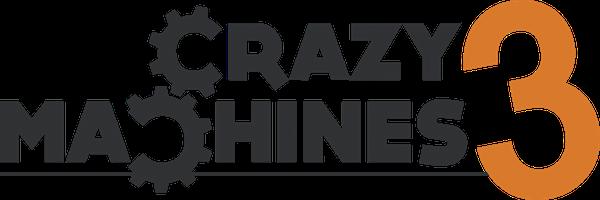 Logo_cm3_rgb