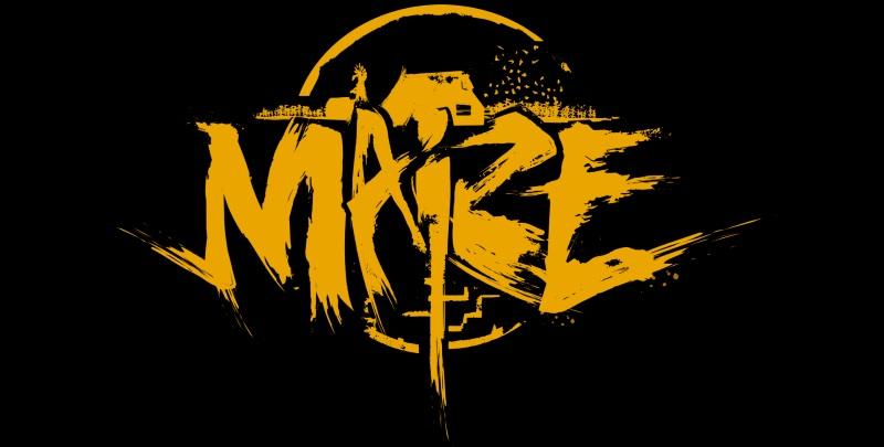 Maize_Logo