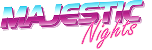 Majestic_Nights_Logo