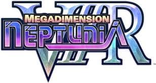 Megadimension_Neptunia_VIIR_Logo