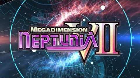 Megadimension_Neptunia_VII_Logo