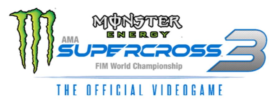 Monster_Energy_Supercross_3_Banner