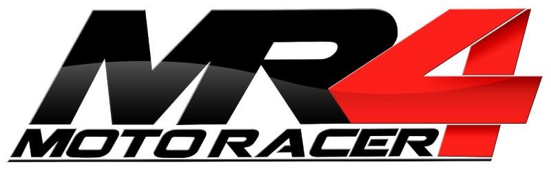 Moto_Racer_4_Logo