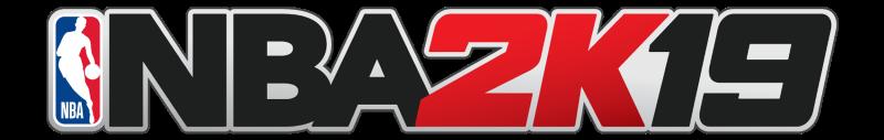 NBA_2K19_Logo