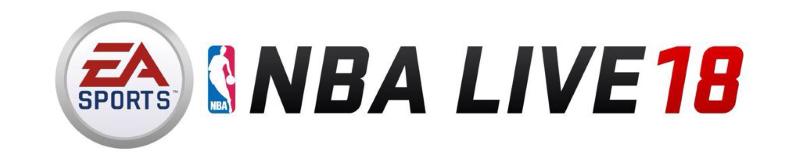 NBA_Live_18_Logo