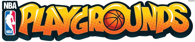 NBA_Playgrounds_Logo