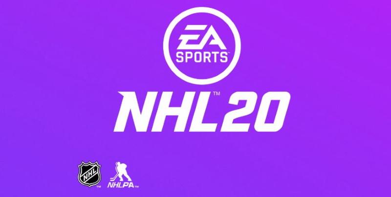 NHL_20_Banner