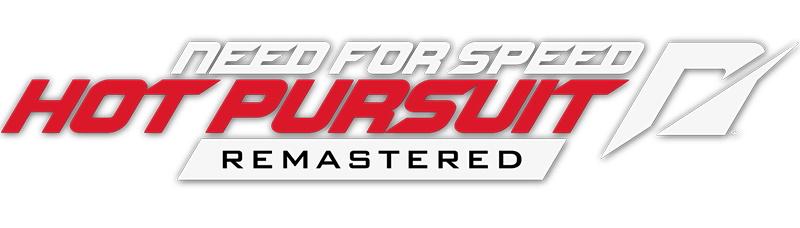 NfS Logo_1
