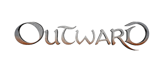 Outward_Logo