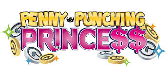 Penny_Punching_Princess_logo